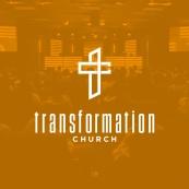 transofrmation church